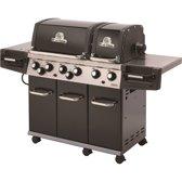 Broil King Regal XL gasbarbecue