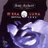 Mera Luna 2002