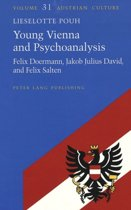 Young Vienna and Psychoanalysis