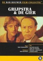 Grijpstra & de Gier (de film)