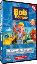 Bob De Bouwer - De Complete 1e Serie