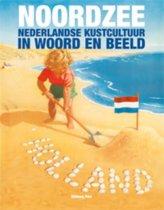 Jaarboek Maritieme Musea - Noordzee