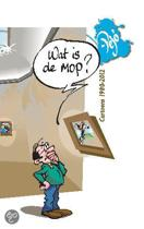 Wat is de mop?