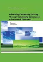Advancing Community Policing Through Community Governance