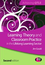 Learning Theory and Classroom Practice in the Lifelong Learning Sector
