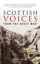 Scottish Voices From the Great War