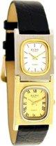 Zeno-Watch Mod. 603Q - Horloge