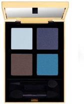 Yves Saint Laurent Boreal Palette Oogschaduw 1 st.