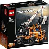 LEGO Technic Hoogwerker - 42088