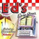 Jukebox Favourites Vol.2