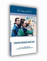Chacun Cherche Son Chat (Nl) Collec