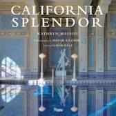 California Splendor