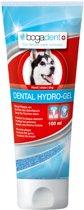 Bogadent Dental Hydro-Gel 100ml