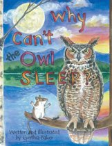 Why Can'T the Owl Sleep?