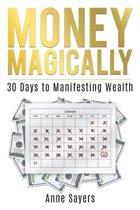 Money Magically