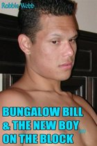 Bungalow Bill & The New Boy On The Block
