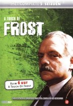 A Touch Of Frost - Seizoen 5