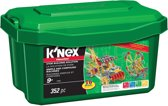 K'NEX Education Simple and Compound Machines - Bouwset