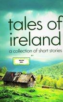 Tales of Ireland