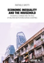 Economic Inequality and the Household