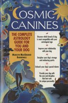 The Cosmic Canines