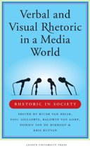 Verbal and visual rhetoric in a media world