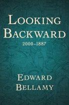 Looking Backward, 2000–1887