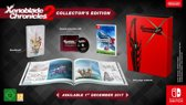 Xenoblade Chronicles 2 - Collector's Edition - Switch