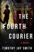 The Fourth Courier
