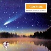 Musique Et Nature - Cosmos Mel