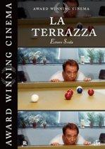 La Terrazza (dvd)