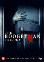 Boogeyman Trilogy The