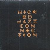Wicked Jazz Connection - digi