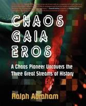 Chaos, Gaia, Eros