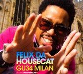 GU34 Milan