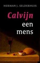 Calvijn een mens