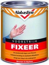 Alabastine Voorstrijk Fixeer 1L