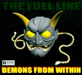 Demons From Within