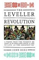 The Leveller Revolution
