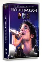 Definitive Dvd Boxset