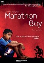 Marathon Boy (dvd)