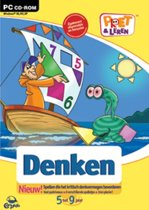 Pret & Leren-Denken - Windows