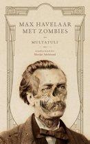 Max Havelaar met zombies