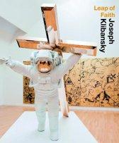 Joseph Klibansky - Leap of Faith