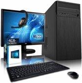 Vibox Gaming Desktop Astro 4 - Game PC