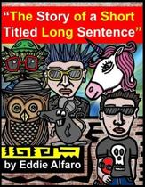 The Story of a Short Titled Long Sentence