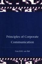 Principles Corporate Communication
