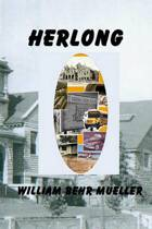 Herlong