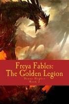 Freya Fables