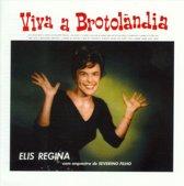 Viva A Brotolandia/..